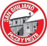 Pizzeria San Giuliano