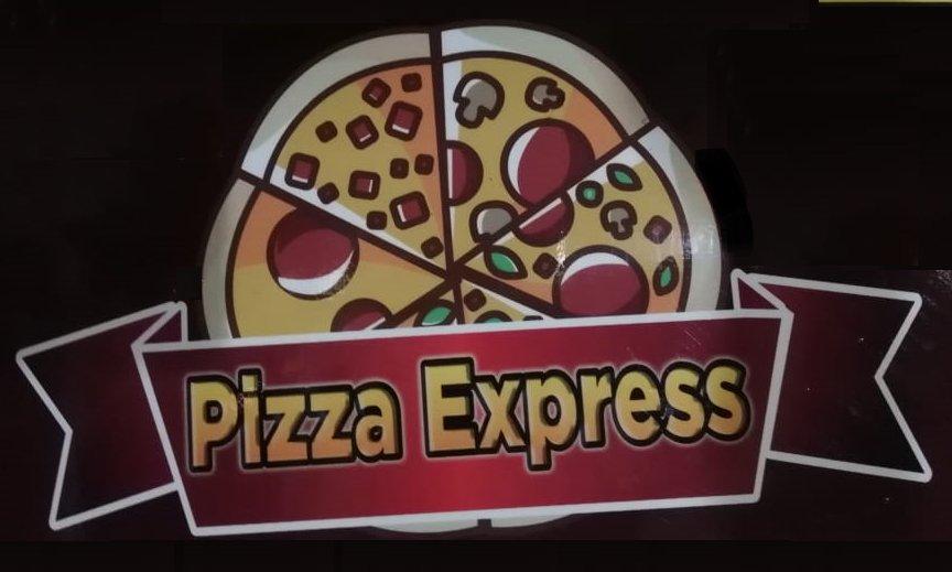 Pizza Express Villavicencio
