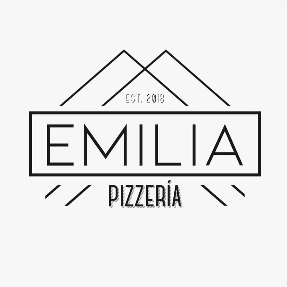 Emilia Pizzeria