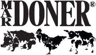 Mar Doner