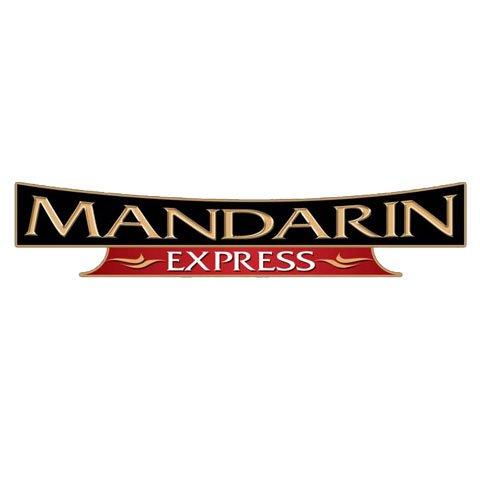 Mandarín Express Logística