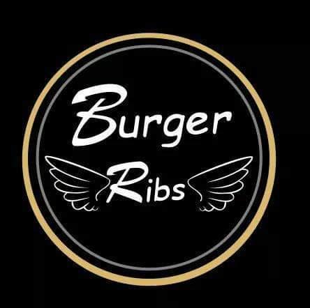 Burger Ribs