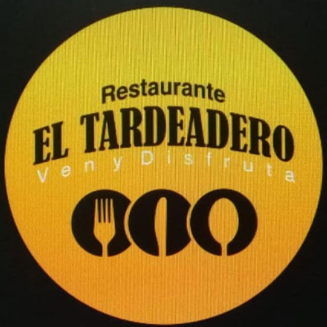 El Tardeadero