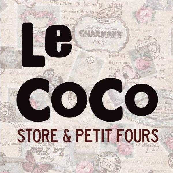 Le Coco