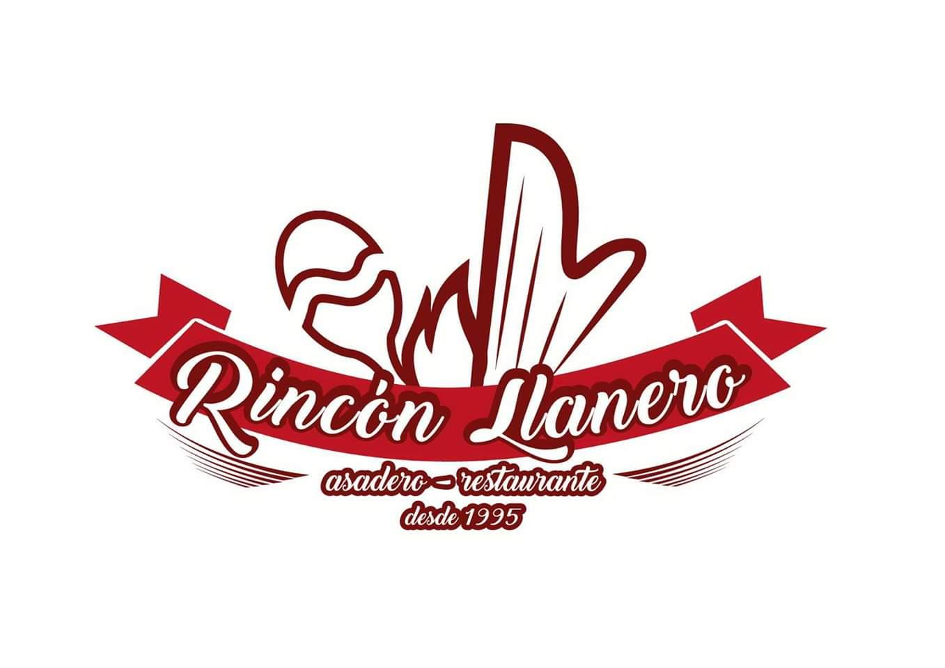 Rincon Llanero