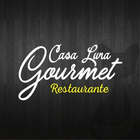 Casa Luna Gourmet