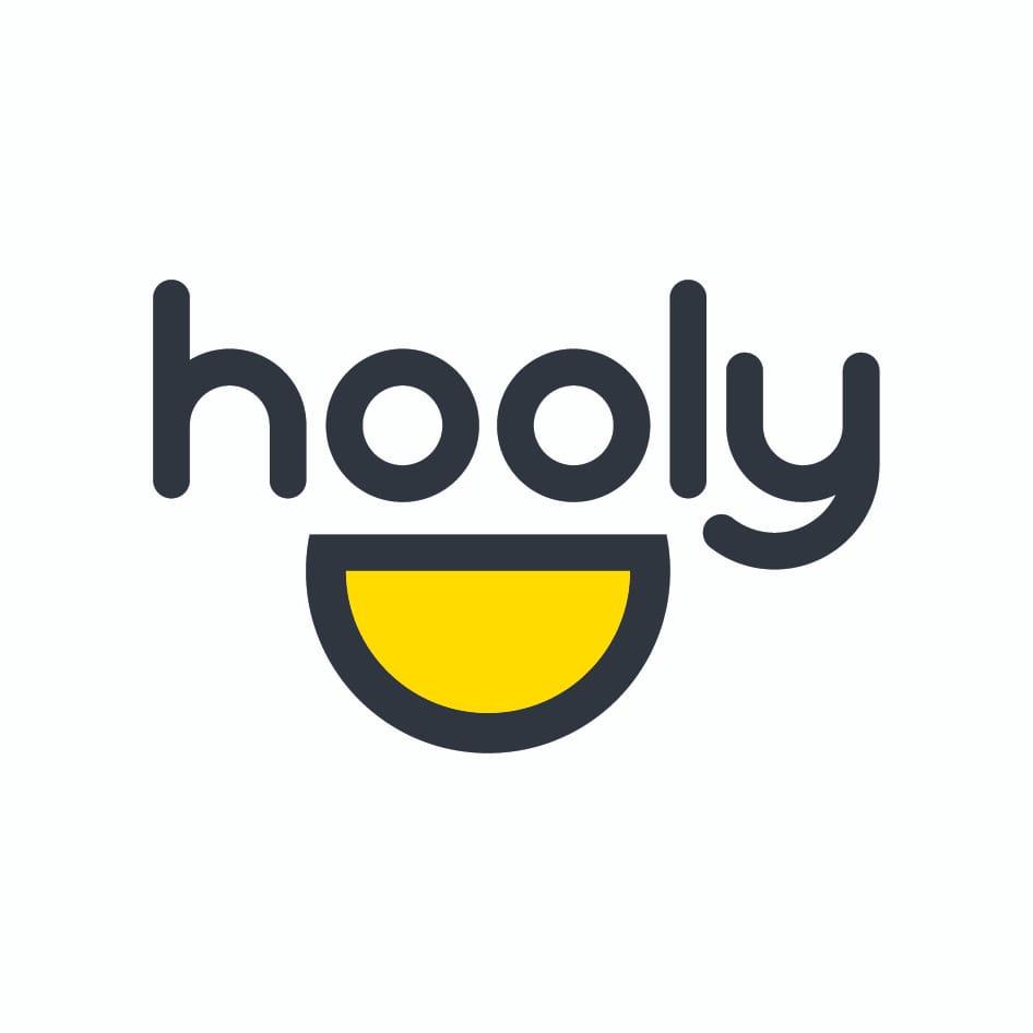 Hooly Cambulos