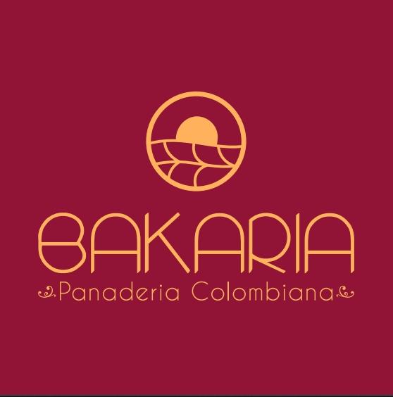 Panaderia Bakaria