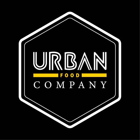 Urban Food Company
