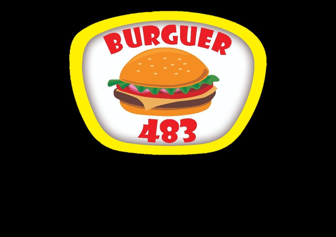 Burguer 483 Morumbi
