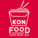 Konfood Kennedy