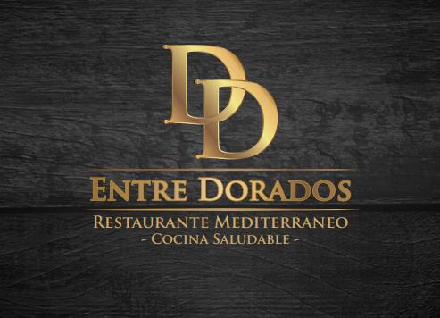 Entre Dorados