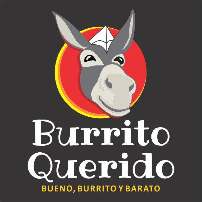 Burrito Querido