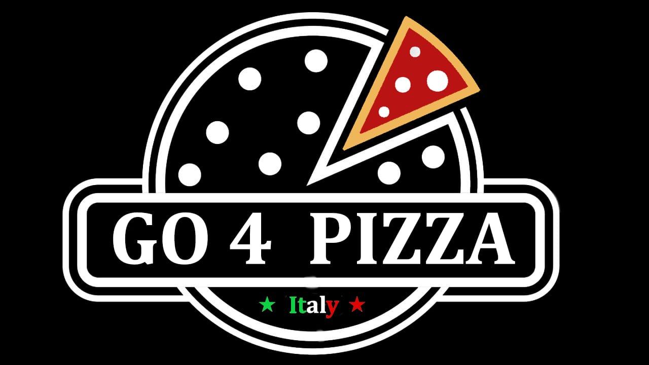 Go 4 Pizza