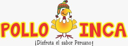 Pollo Inca