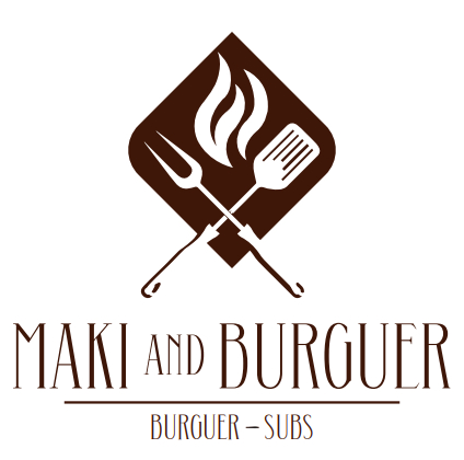 Maki & Burguer