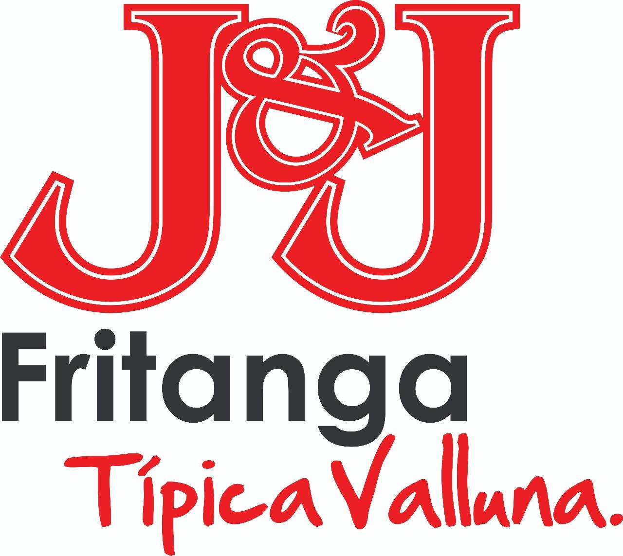 Fritanga J&J Limonar
