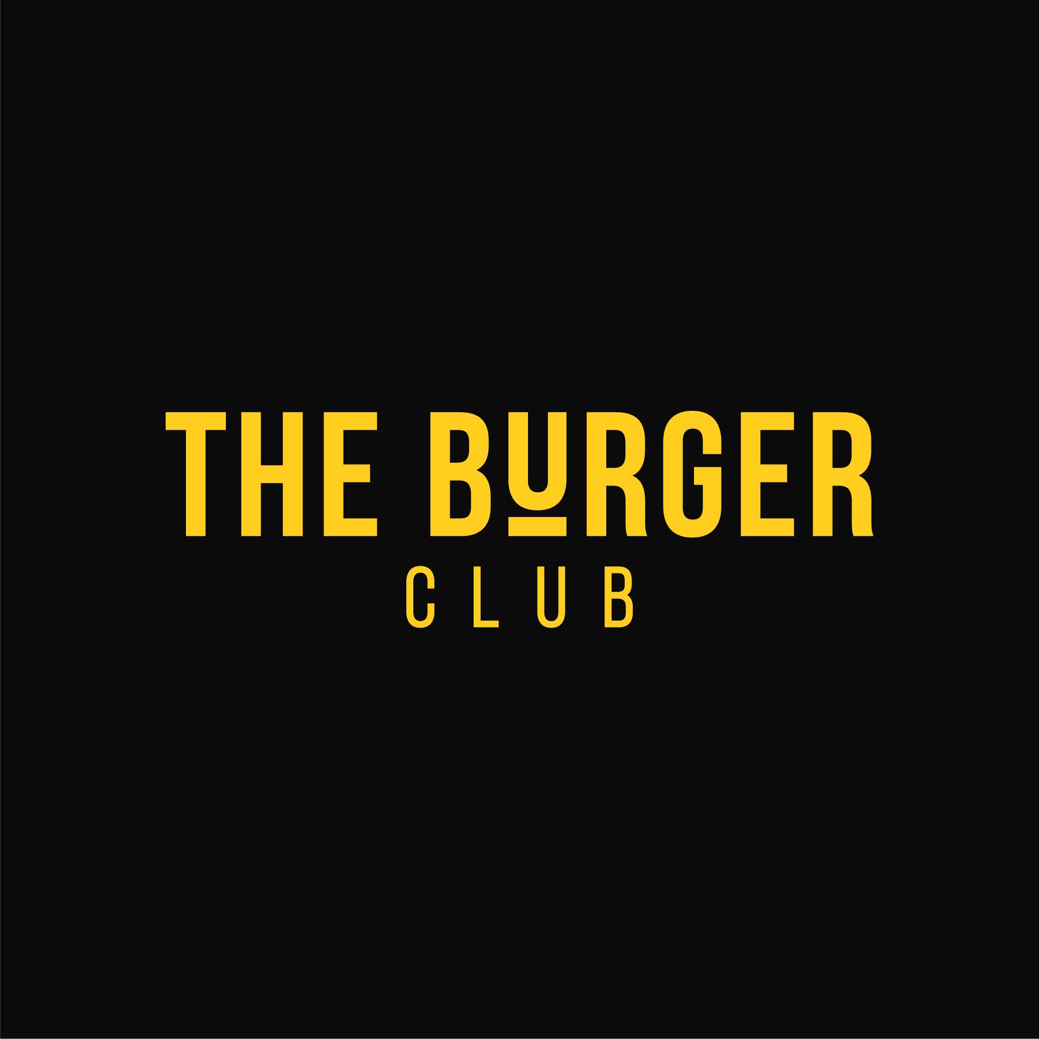 The Burger Club Barranquilla