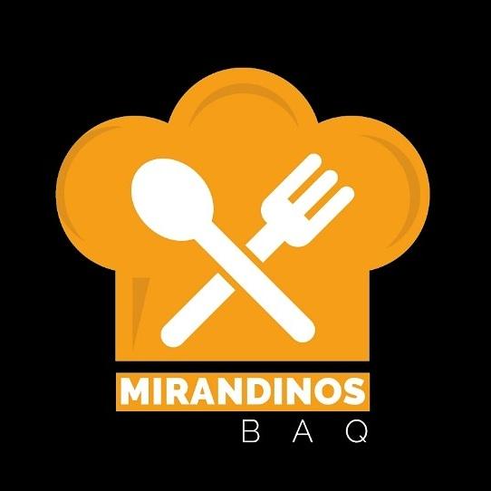 Mirandinos BAQ