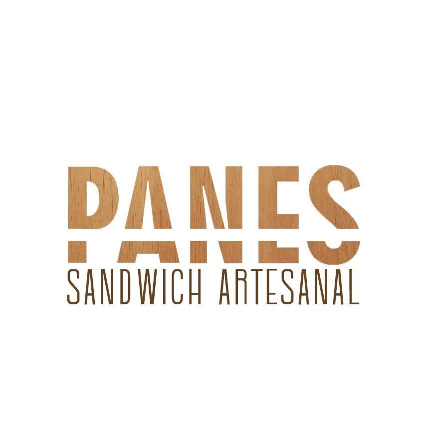 Panes Sándwich Artesanal - Caobos