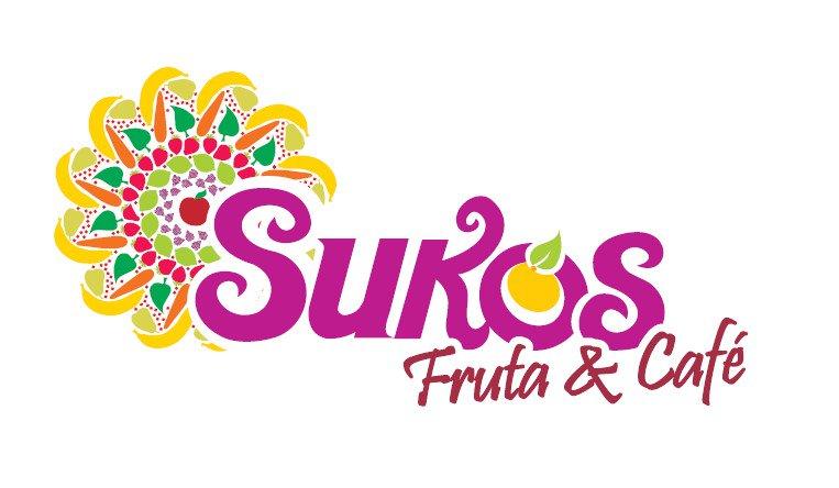 Sukos Fruta y Café