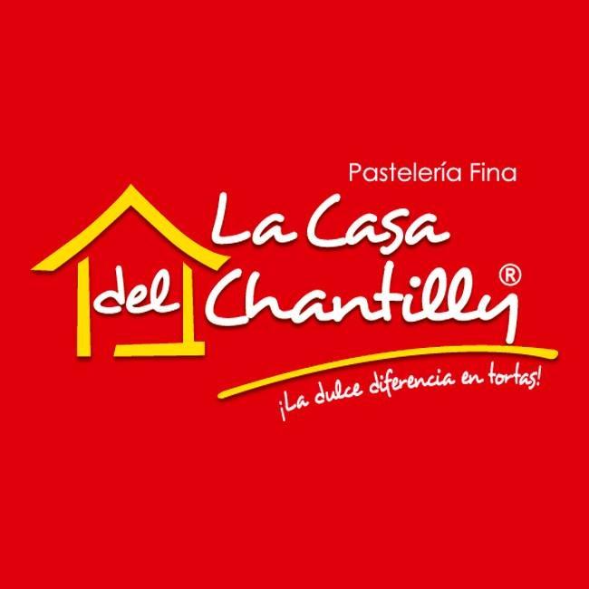 La Casa del Chantilly Habich