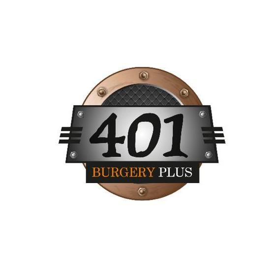 Burgery Bucaramanga