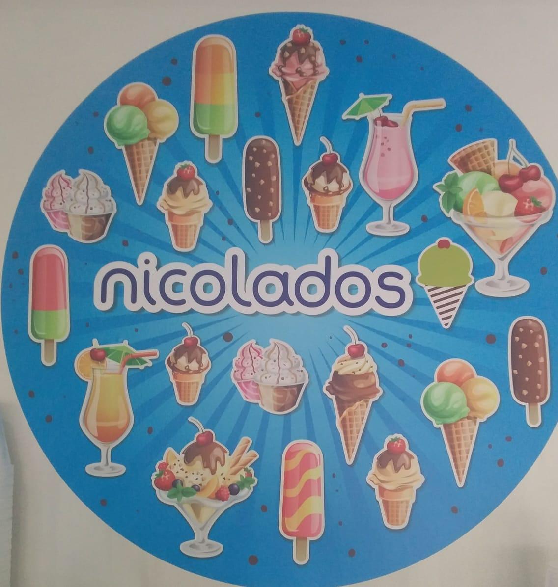 Nicolados
