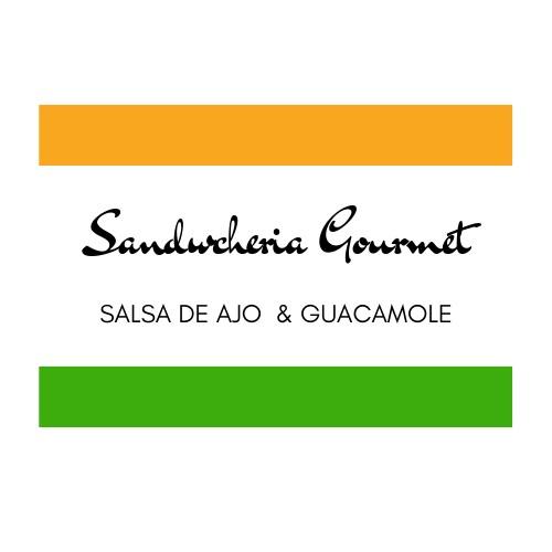 Sandwcheria Gourrmet 7 de Agosto