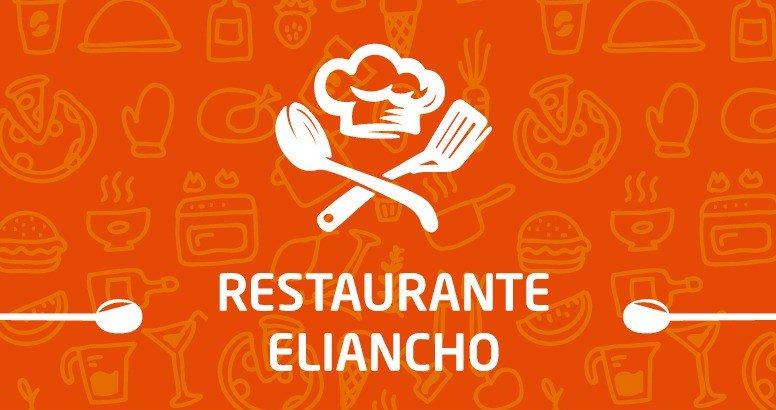 Restaurante Eliancho