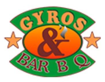 Gyros & Bar BQ