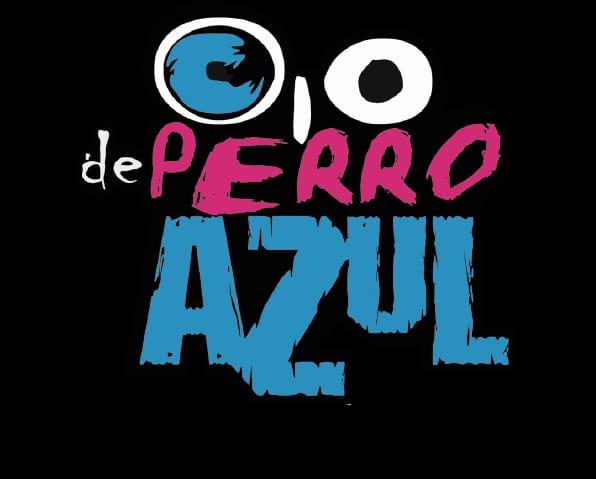 Ojo De Perro Azul Restaurante