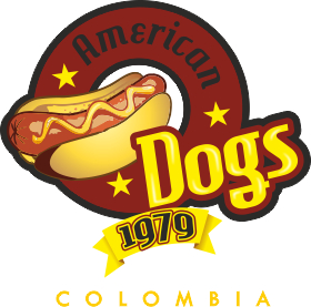American Dogs Laureles