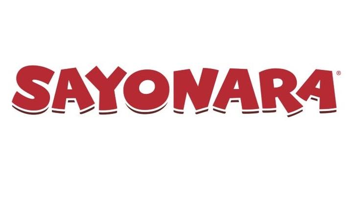 Sayonara Mall Plaza