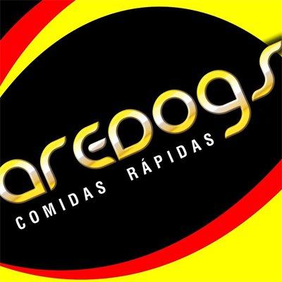 Aredogs Centro