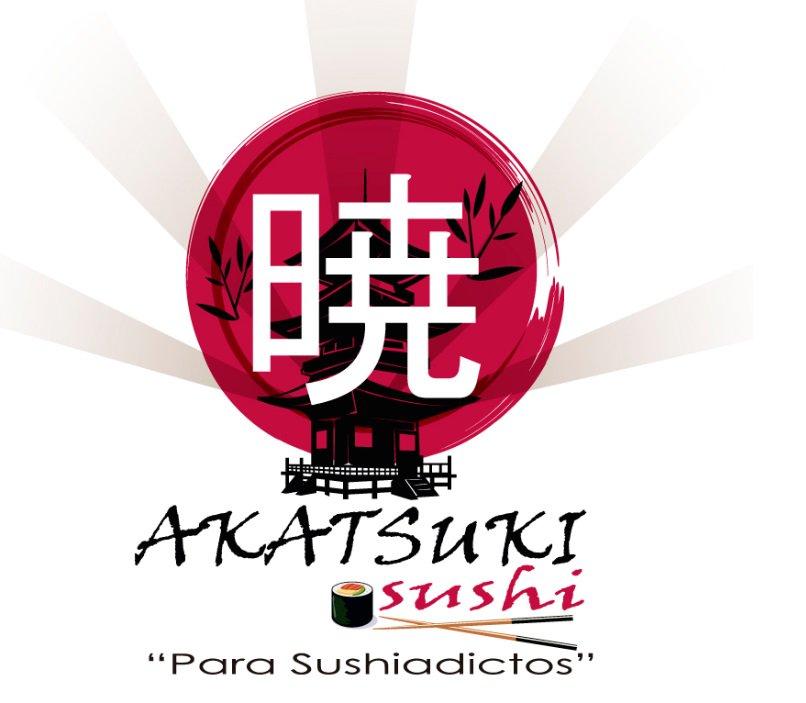 Akatsuki Sushi Medellin