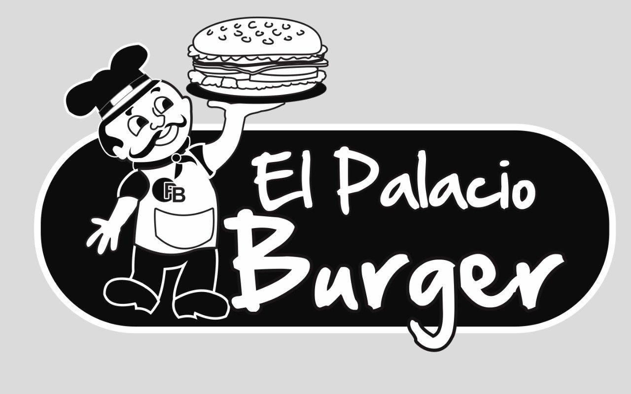 El Palacio Burger