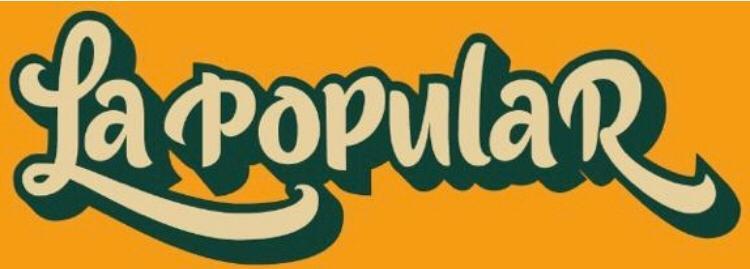 La Popular Cali
