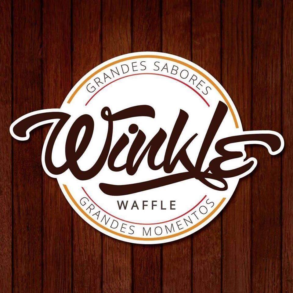 Winkle Waffle
