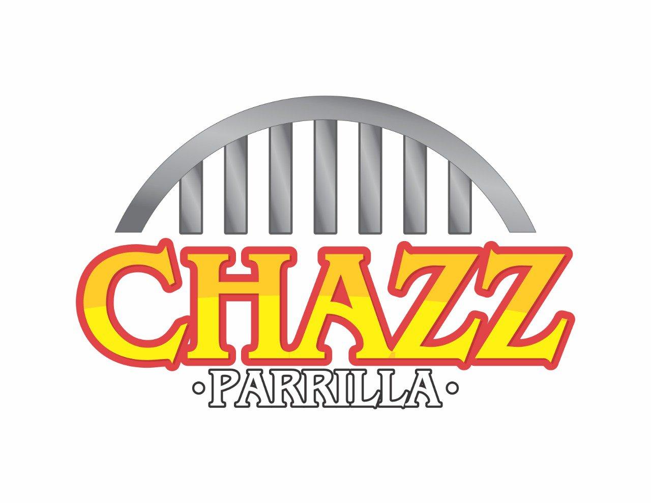 Chazz Parrilla