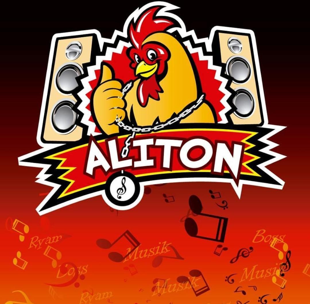 Aliton