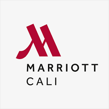 Marriott  Cali