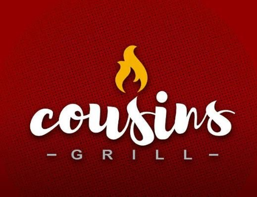 Cousins Grill