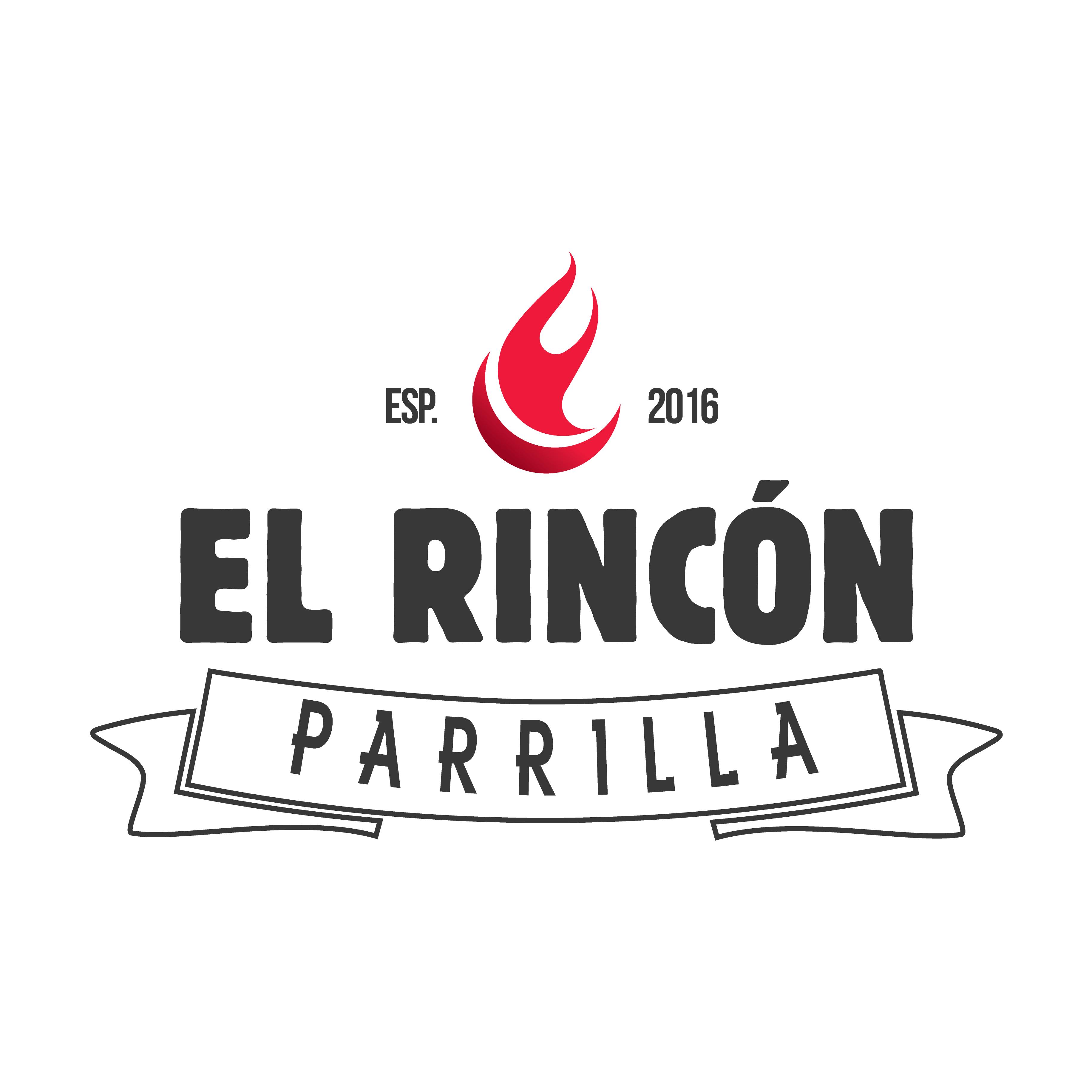 Rincon Parrilla