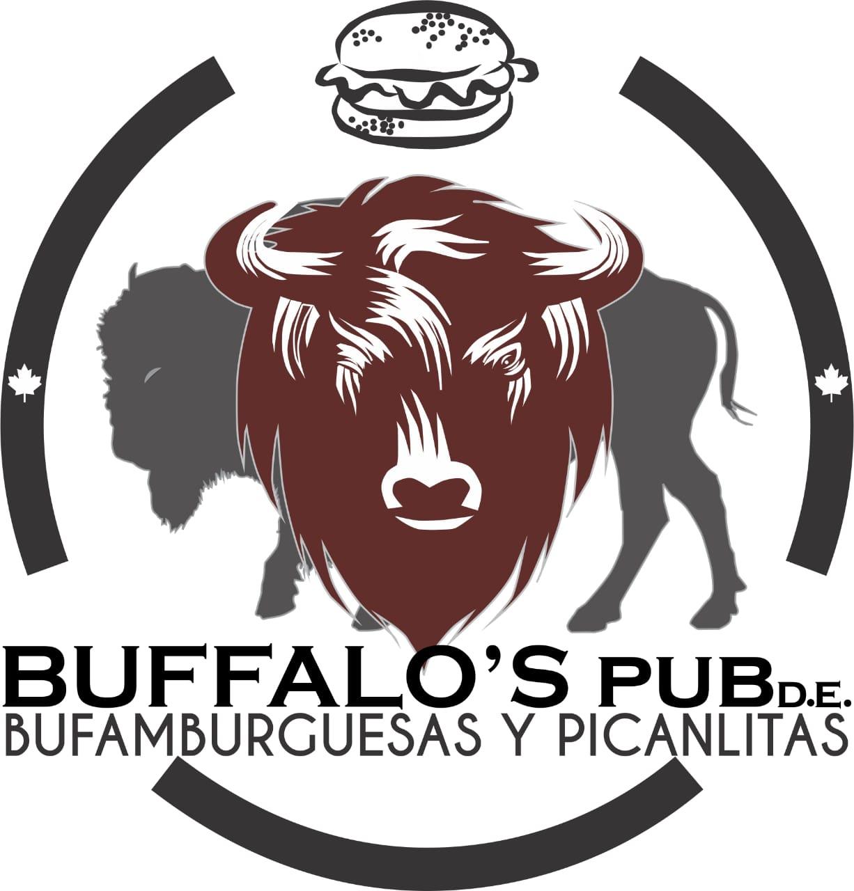 Buffalo's Pub