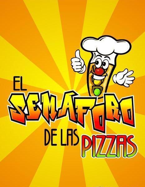 El Semaforo de las Pizzas
