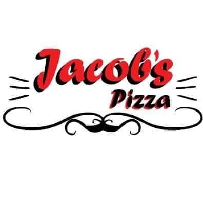 Jacods Pizza Tairona