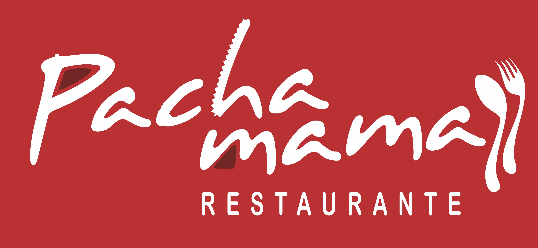 Pachamama Restaurante