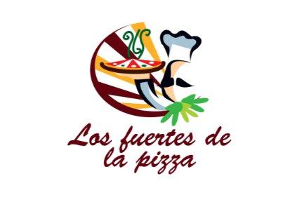 Los Fuertes de la Pizza Bogotá