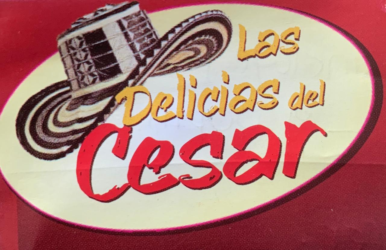 Las Delicias del César